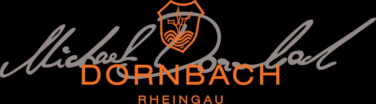 Onlineshop Weingut Dornbach